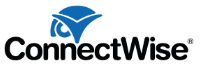 connect-wise
