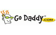 godaddy.com