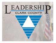 leadership-clark-county