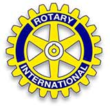 rotary club of vancouver wa