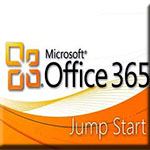 Microsoft Office 365 mail services