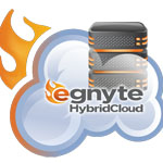 egnyte HybridCloud