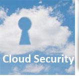 cloud computer security