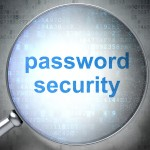 business network security