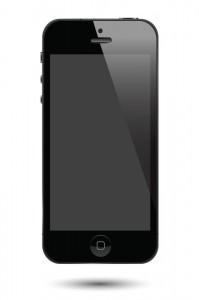 iPhone 5 battery recall