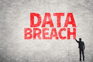 data breach risks