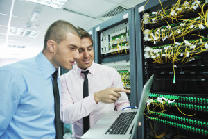 choosing a good managed services company for business