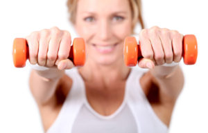 Increase employee productivity with gym membership benefits