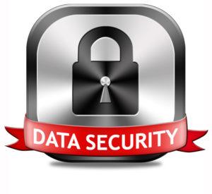 Password Security Tips