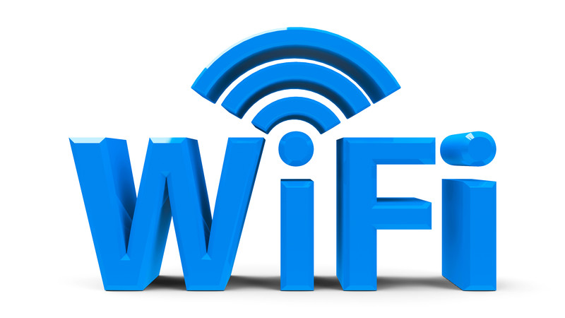 how to change my wifi password from computer