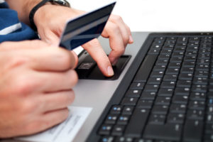 5 tech items to skip on amazon