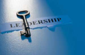 5 habits of respected leaders