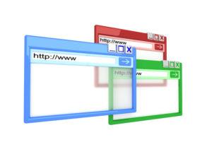 Safest Internet Browser