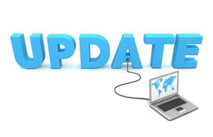 check for windows updates manually