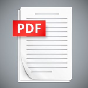 edit a pdf without adobe acrobat