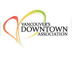 downtown vancouver association