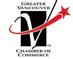gvcc logo