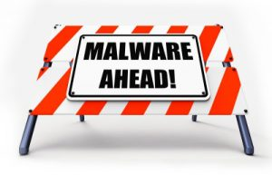 malware solutions