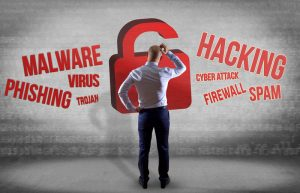 how to remove Wordpress malware