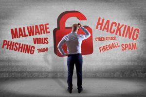 how to remove WordPress malware