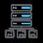 offsite-data-backup