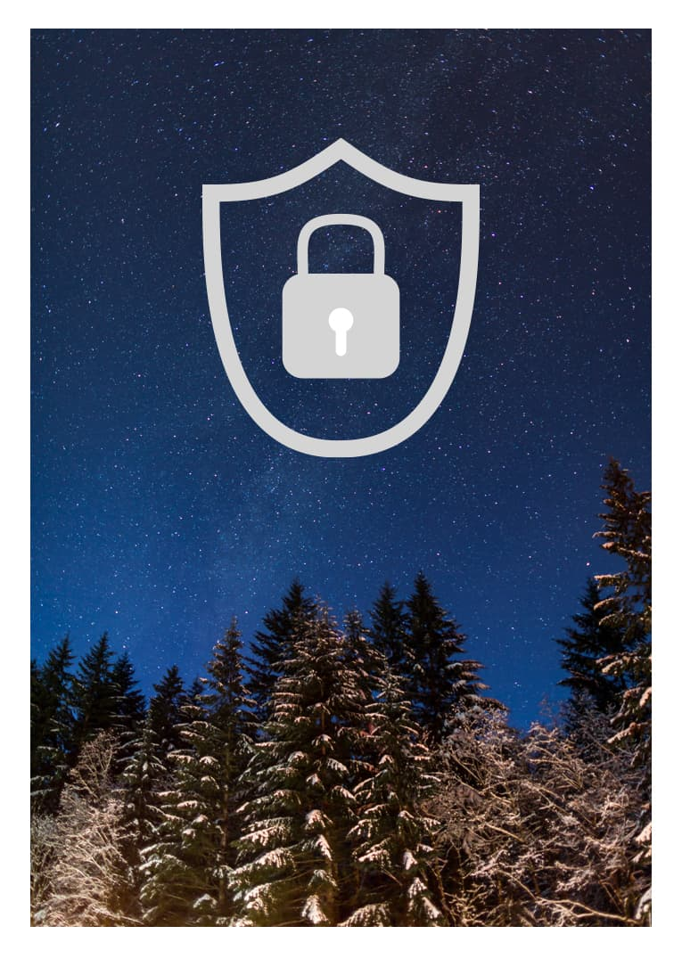 Network Security Solutions 1