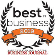best in business 2019