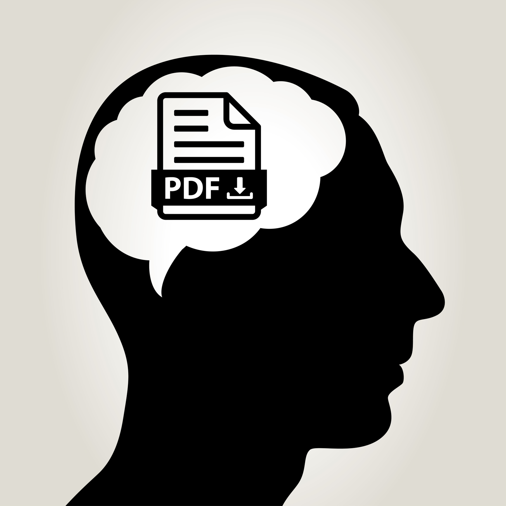 How to Create PDFs Using Word Documents 1